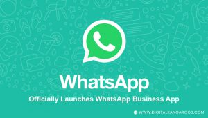 WhatsApp-Officially-Launches-WhatsApp-Business-App