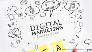 Where-to-Start-Digital-Marketing