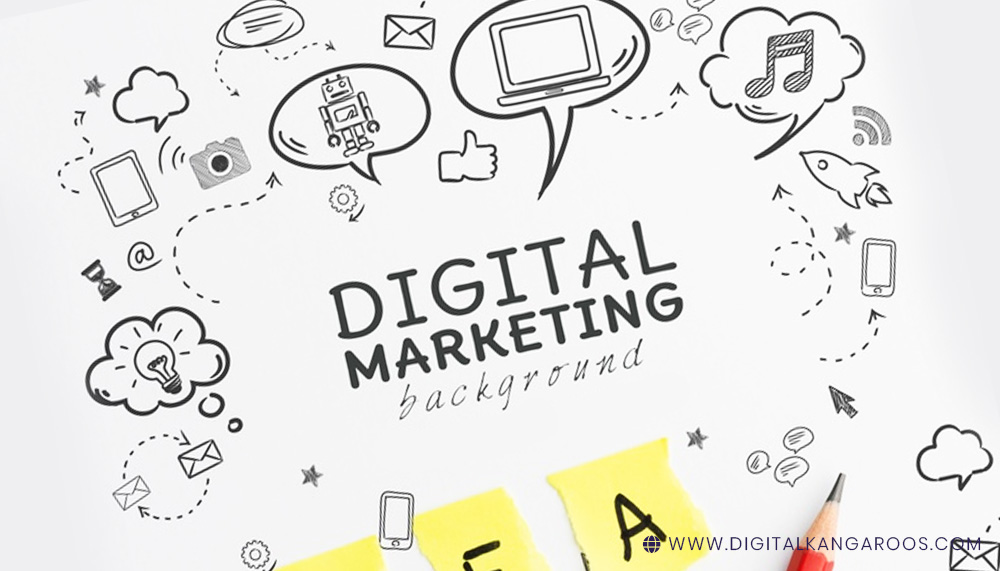 Where-to-Start-Digital-Marketing