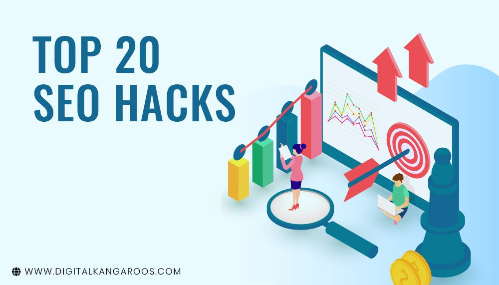 Top-20-SEO-Hacks-You-Can't-Afford-to-Ignore