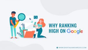 Why-Ranking-High-on-Google-is-a-key-to-Make-Money-Online