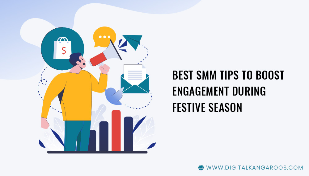 Best-SMM-Tips-to-Boost-Engagement-during-Festive-Season