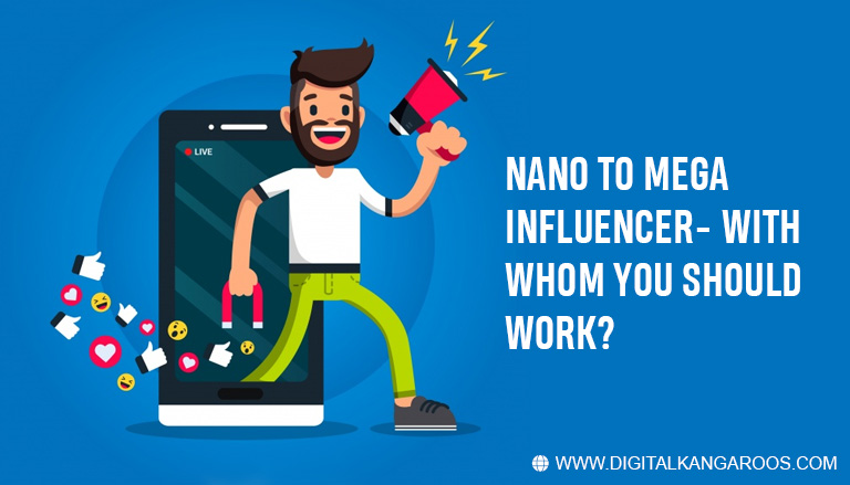 Nano-to-Mega-Influencer-With-whom-you-should-Work