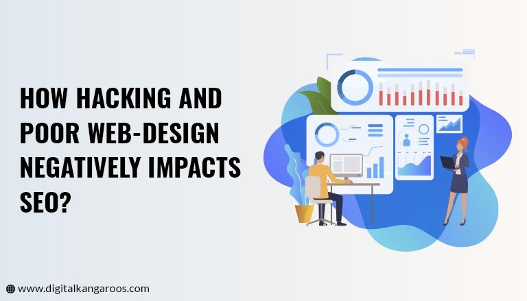 Web-design-Negatively-Impacts-SEO