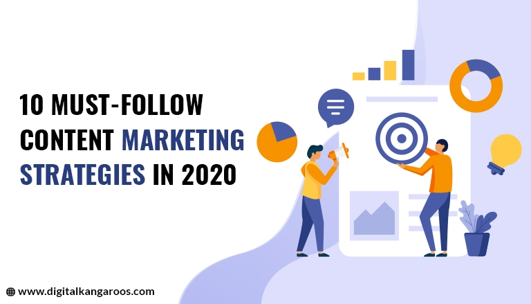 marketing-strategies-in-2020
