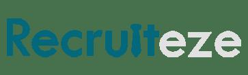 Recruiteze Logo