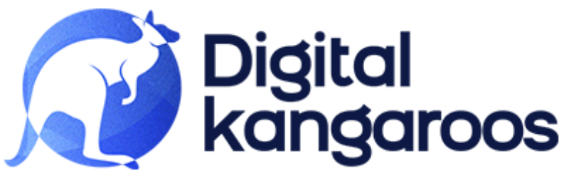 Digital Kangaroos – Best Digital Marketing & Web Development Agency in Punjab- India