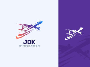 JDK Immigration